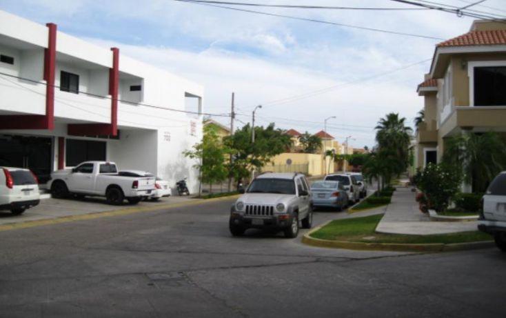 Foto de departamento en venta en ave el toreo 700, el toreo, mazatlán, sinaloa, 1783620 no 03
