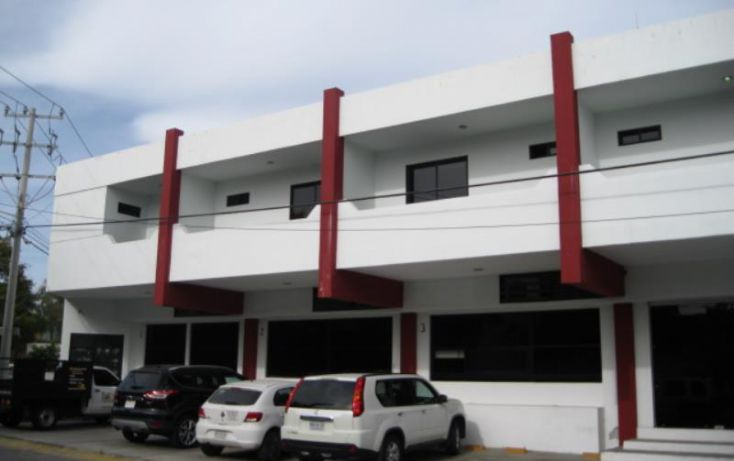 Foto de departamento en venta en ave el toreo 700, el toreo, mazatlán, sinaloa, 1783620 no 04