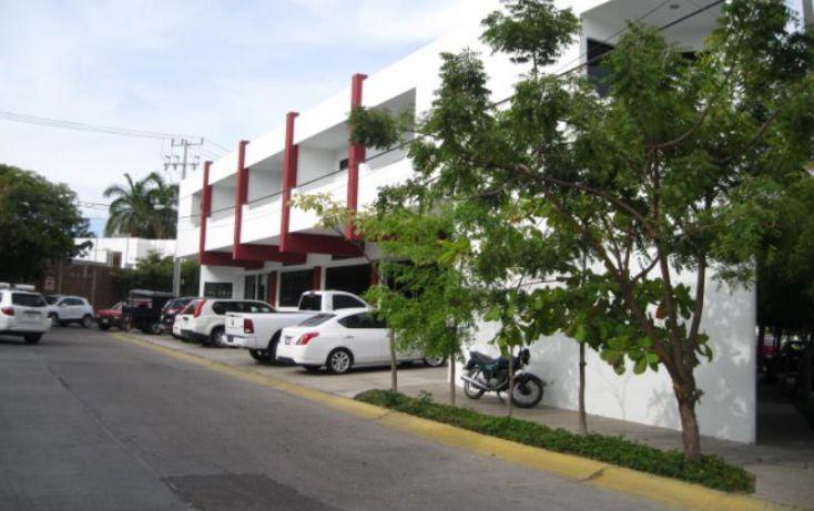 Foto de departamento en venta en ave el toreo 700, el toreo, mazatlán, sinaloa, 1783620 no 05