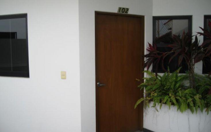 Foto de departamento en venta en ave el toreo 700, el toreo, mazatlán, sinaloa, 1783620 no 07