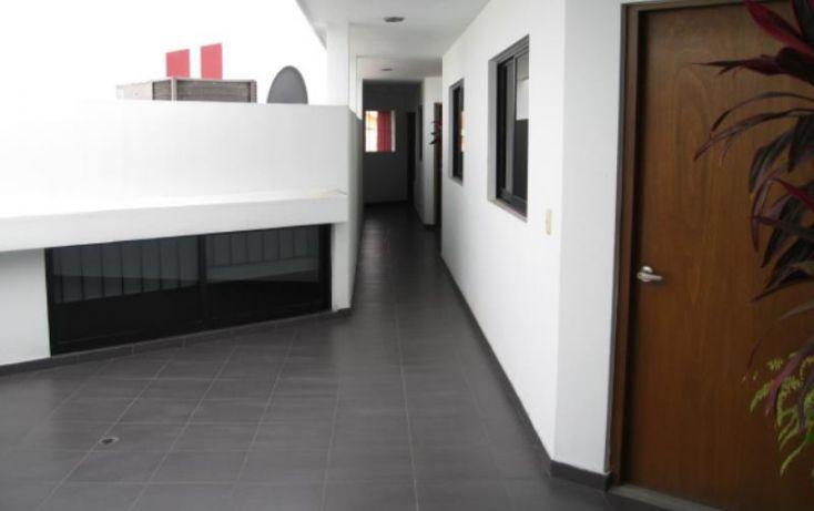 Foto de departamento en venta en ave el toreo 700, el toreo, mazatlán, sinaloa, 1783620 no 14