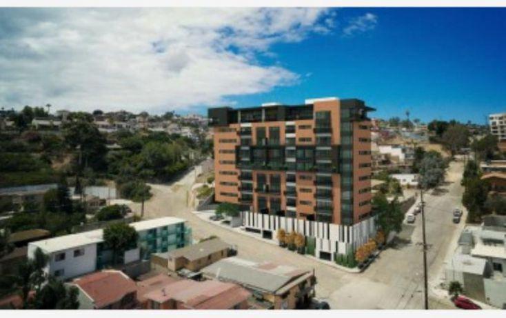 Foto de departamento en venta en ave ensenada 2819, madero cacho, tijuana, baja california norte, 1464451 no 05