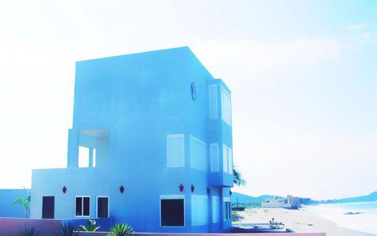 Foto de casa en venta en ave ernesto coppel campaña 4766, las varas, mazatlán, sinaloa, 1762094 no 01
