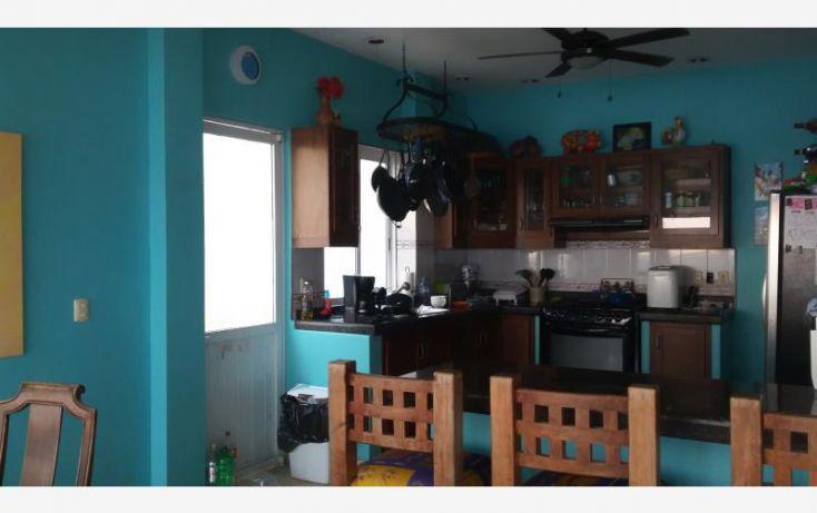 Foto de casa en venta en ave ernesto coppel campaña 4766, las varas, mazatlán, sinaloa, 1762094 no 08