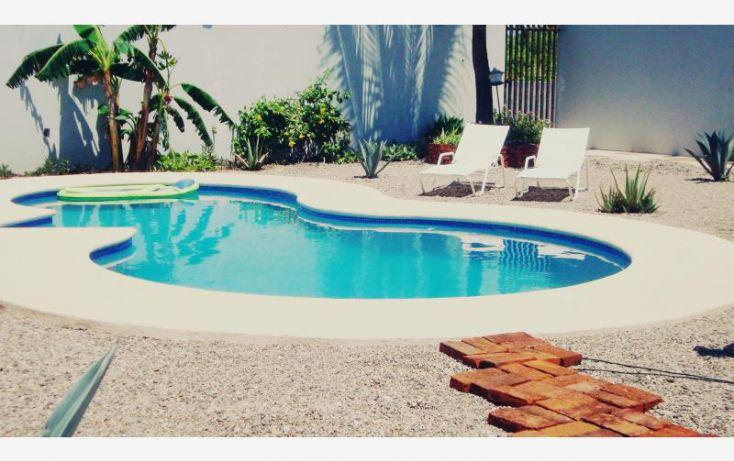 Foto de casa en venta en ave ernesto coppel campaña 4766, las varas, mazatlán, sinaloa, 1762094 no 10