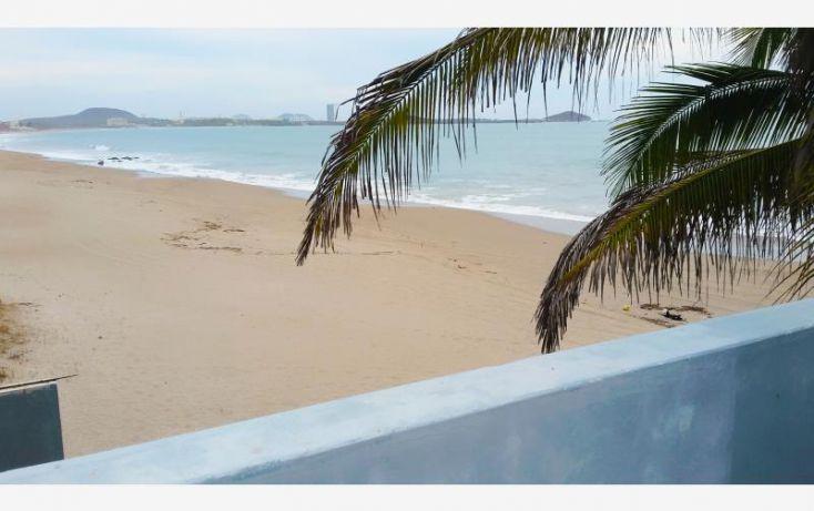 Foto de casa en venta en ave ernesto coppel campaña 4766, las varas, mazatlán, sinaloa, 1762094 no 14