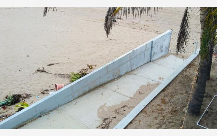 Foto de casa en venta en ave ernesto coppel campaña 4766, las varas, mazatlán, sinaloa, 1762094 no 19