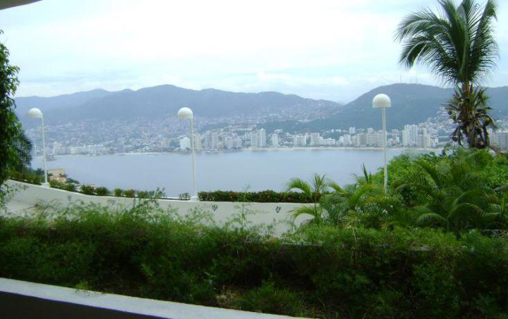 Foto de departamento en venta en ave escenica 113, base naval icacos, acapulco de juárez, guerrero, 1328983 no 01