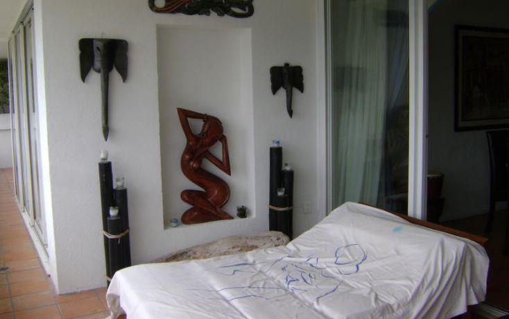Foto de departamento en venta en ave escenica 113, base naval icacos, acapulco de juárez, guerrero, 1328983 no 07