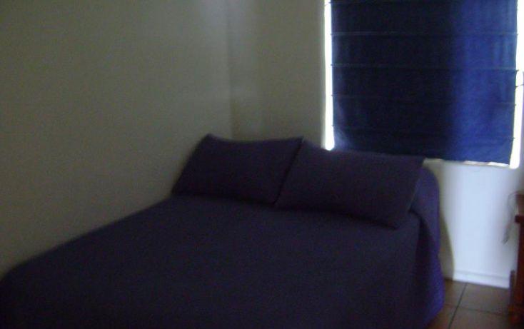 Foto de departamento en venta en ave escenica 113, base naval icacos, acapulco de juárez, guerrero, 1328983 no 11