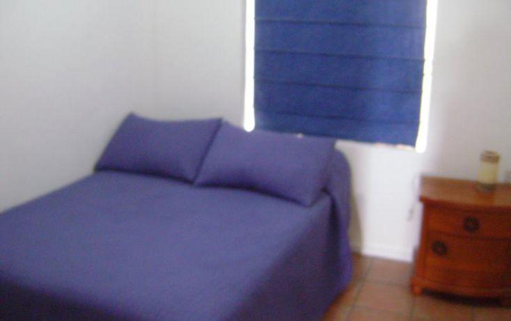 Foto de departamento en venta en ave escenica 113, base naval icacos, acapulco de juárez, guerrero, 1328983 no 12