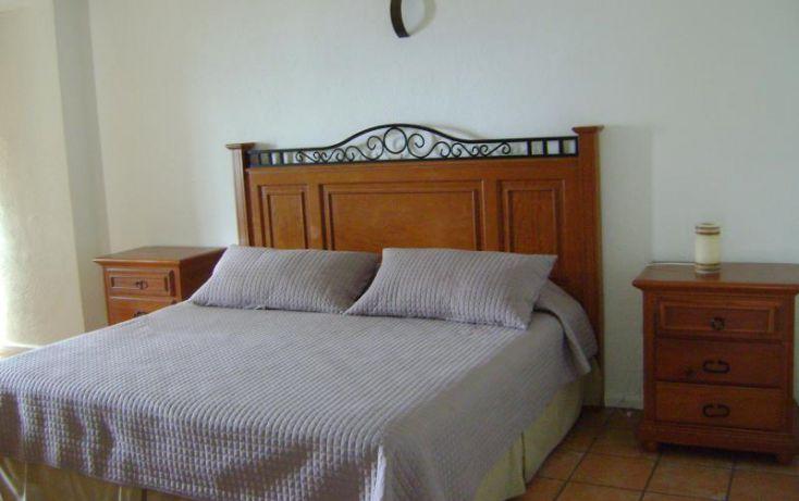 Foto de departamento en venta en ave escenica 113, base naval icacos, acapulco de juárez, guerrero, 1328983 no 20