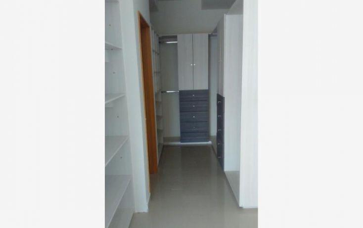 Foto de departamento en renta en ave eugenio garza laguera y david alfaro siquerios 001, la muralla, san pedro garza garcía, nuevo león, 1995310 no 04