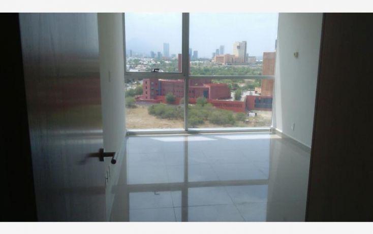 Foto de departamento en renta en ave eugenio garza laguera y david alfaro siquerios 001, la muralla, san pedro garza garcía, nuevo león, 1995310 no 11