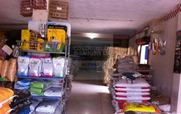 Foto de local en renta en ave eugenio garza sada 6310, ciudad satélite, monterrey, nuevo león, 840933 no 05