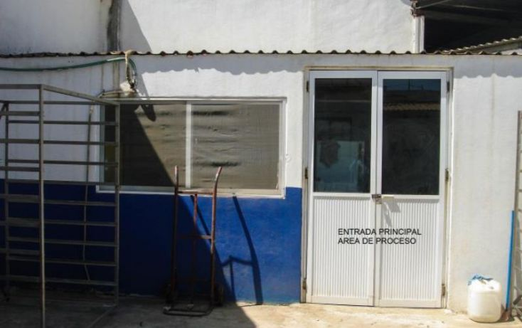 Foto de local en venta en ave francisco i madero 10010, ampliación villa verde, mazatlán, sinaloa, 1591754 no 05