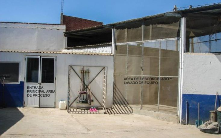 Foto de local en venta en ave francisco i madero 10010, ampliación villa verde, mazatlán, sinaloa, 1591754 no 06