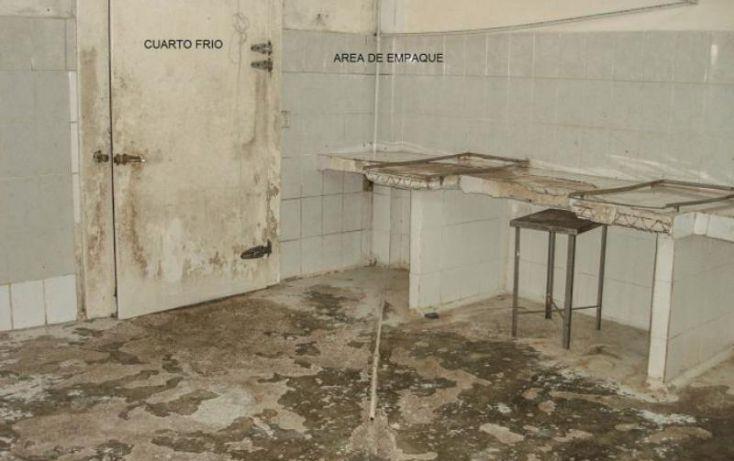 Foto de local en venta en ave francisco i madero 10010, ampliación villa verde, mazatlán, sinaloa, 1591754 no 17