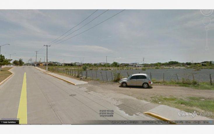 Foto de terreno comercial en venta en ave francisco i madero 9000, renato vega, mazatlán, sinaloa, 1608388 no 03