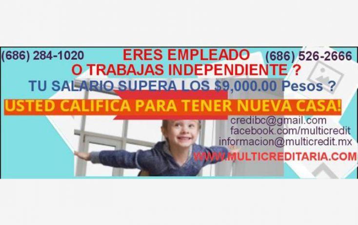 Foto de casa en venta en ave gibraltar 36, hacienda residencial, hermosillo, sonora, 1544558 no 02