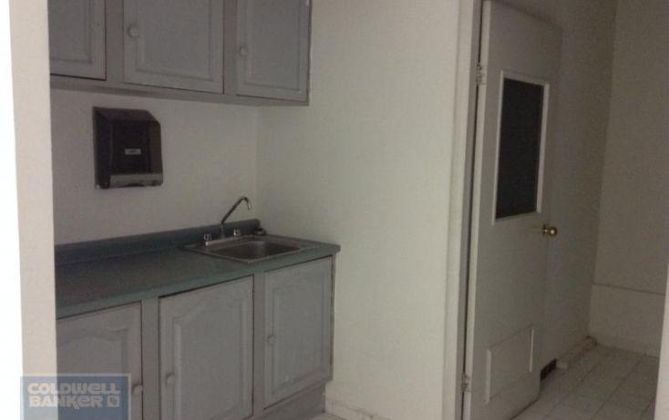 Foto de oficina en renta en ave gonzalitos, mitras norte, monterrey, nuevo león, 1876257 no 07