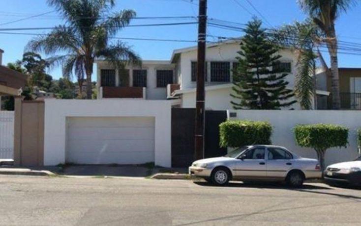 Foto de casa en venta en ave guanajuato 552, madero sur, tijuana, baja california norte, 1994542 no 01