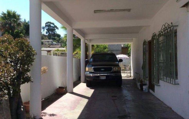 Foto de casa en venta en ave guanajuato 552, madero sur, tijuana, baja california norte, 1994542 no 02