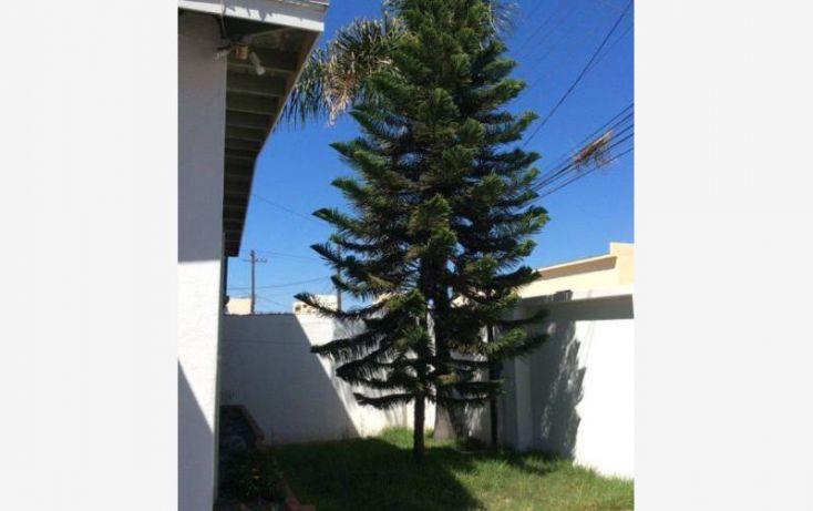 Foto de casa en venta en ave guanajuato 552, madero sur, tijuana, baja california norte, 1994542 no 03