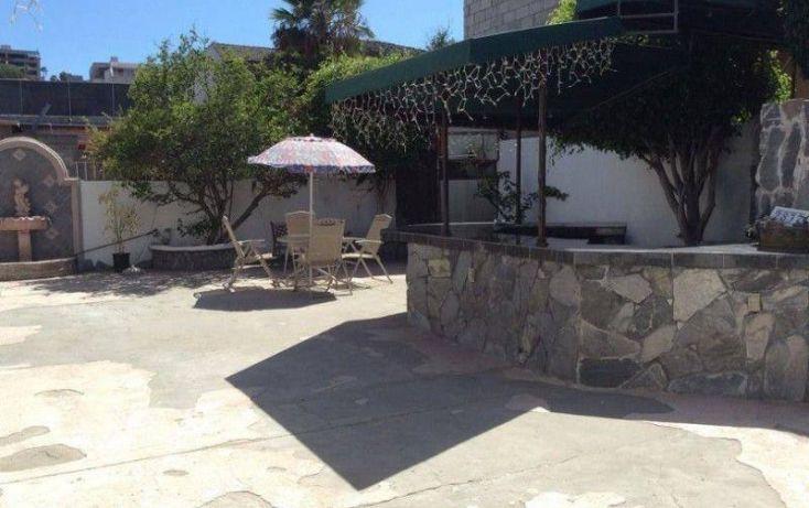 Foto de casa en venta en ave guanajuato 552, madero sur, tijuana, baja california norte, 1994542 no 04