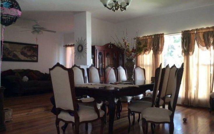 Foto de casa en venta en ave guanajuato 552, madero sur, tijuana, baja california norte, 1994542 no 06