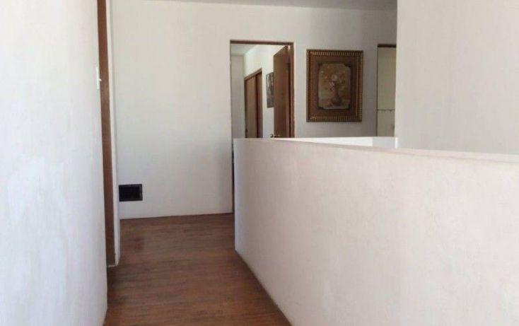 Foto de casa en venta en ave guanajuato 552, madero sur, tijuana, baja california norte, 1994542 no 08