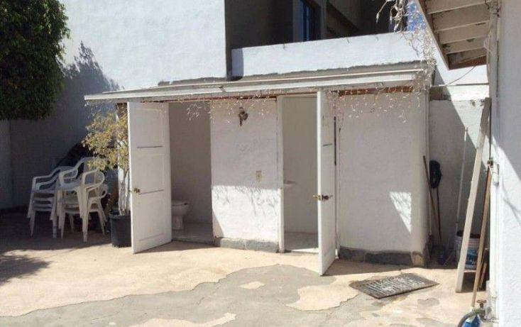 Foto de casa en venta en ave guanajuato 552, madero sur, tijuana, baja california norte, 1994542 no 09