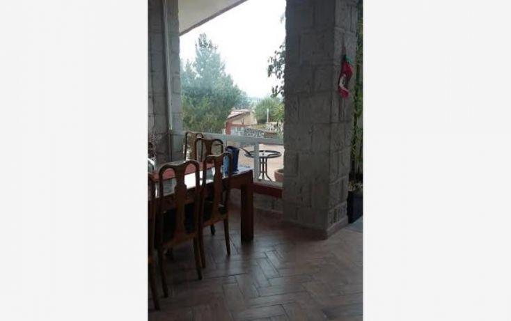 Foto de casa en venta en ave huertas la joya, huertas la joya, querétaro, querétaro, 1605084 no 04