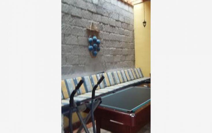 Foto de casa en venta en ave huertas la joya, huertas la joya, querétaro, querétaro, 1605084 no 06
