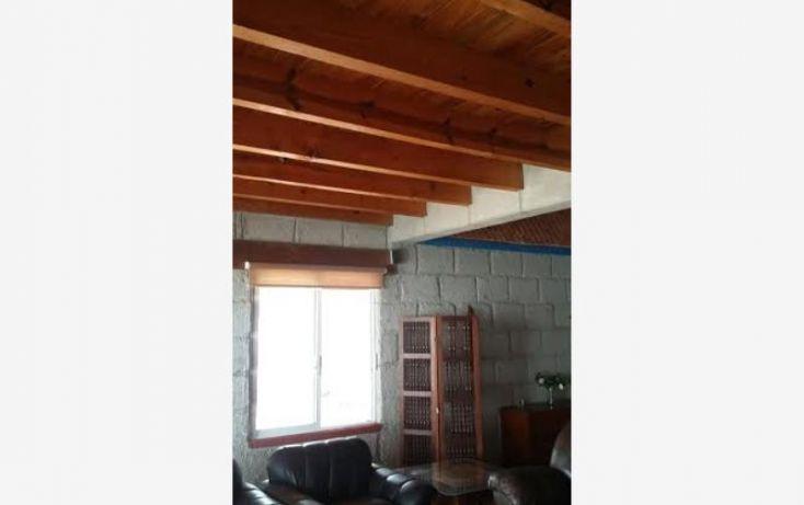 Foto de casa en venta en ave huertas la joya, huertas la joya, querétaro, querétaro, 1605084 no 07