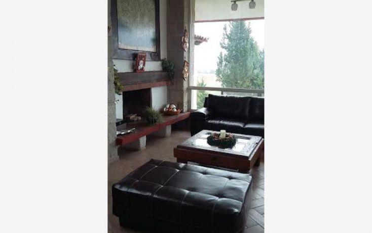 Foto de casa en venta en ave huertas la joya, huertas la joya, querétaro, querétaro, 1605084 no 08