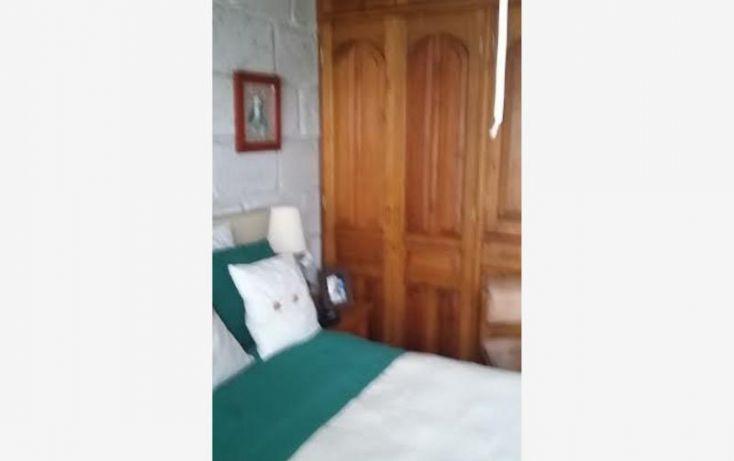 Foto de casa en venta en ave huertas la joya, huertas la joya, querétaro, querétaro, 1605084 no 12