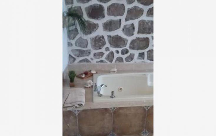 Foto de casa en venta en ave huertas la joya, huertas la joya, querétaro, querétaro, 1605084 no 14