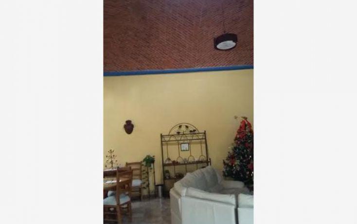Foto de casa en venta en ave huertas la joya, huertas la joya, querétaro, querétaro, 1605084 no 15