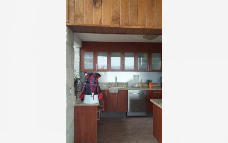 Foto de casa en venta en ave huertas la joya, huertas la joya, querétaro, querétaro, 1605084 no 16