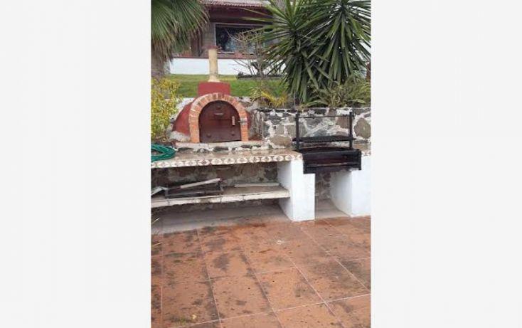 Foto de casa en venta en ave huertas la joya, huertas la joya, querétaro, querétaro, 1605084 no 19
