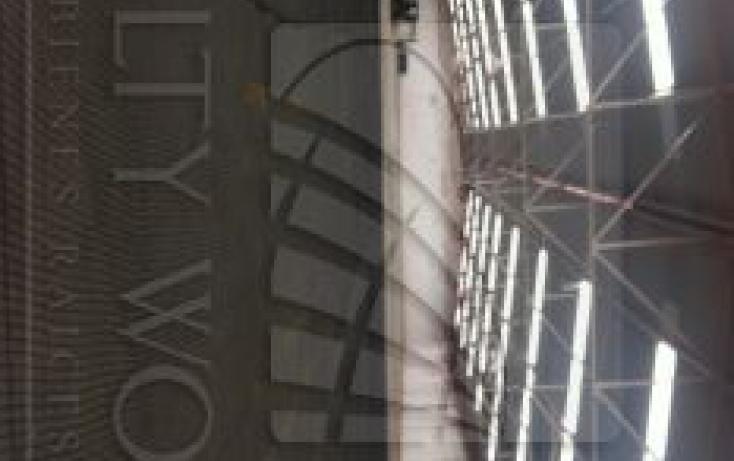 Foto de bodega en renta en ave industrias 102, parque industrial i, general escobedo, nuevo león, 738199 no 02