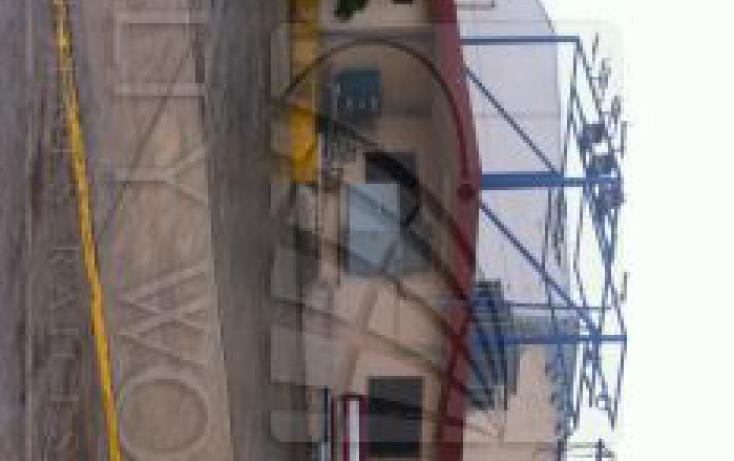 Foto de bodega en renta en ave industrias 102, parque industrial i, general escobedo, nuevo león, 738199 no 03