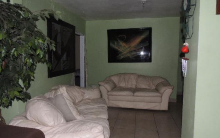 Foto de departamento en venta en ave internacional 7629, zona norte, tijuana, baja california norte, 1903076 no 06