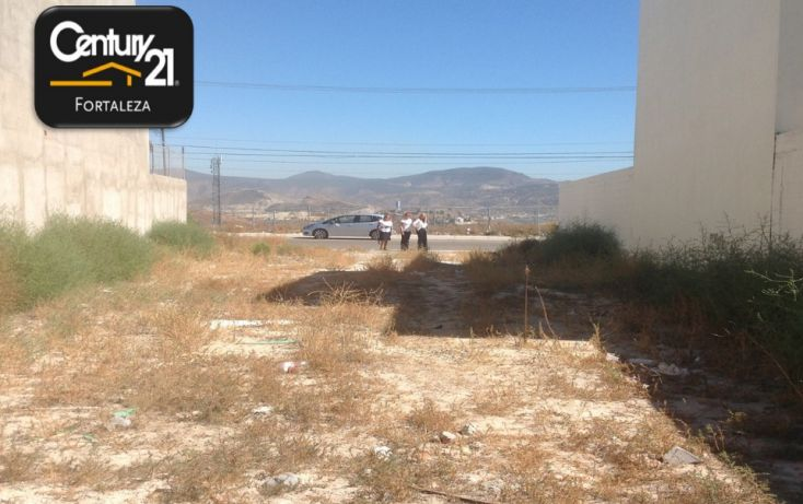 Foto de terreno habitacional en venta en ave irma 18520, presa rodriguez, tijuana, baja california norte, 1720580 no 01