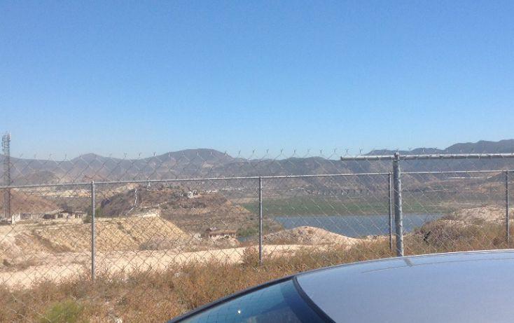 Foto de terreno habitacional en venta en ave irma 18520, presa rodriguez, tijuana, baja california norte, 1720580 no 07