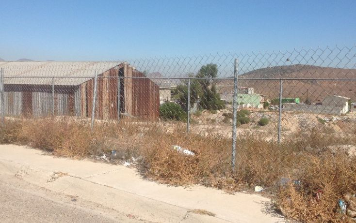 Foto de terreno habitacional en venta en ave irma 18520, presa rodriguez, tijuana, baja california norte, 1720580 no 08