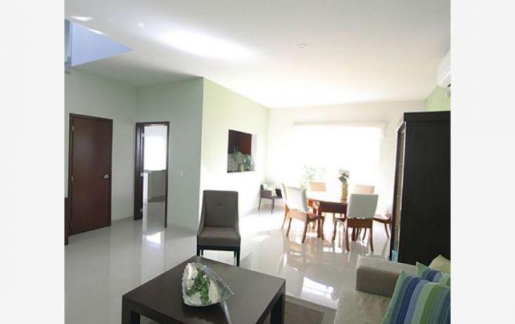 Foto de casa en venta en ave jose canseco y paseo del atlantico, club real, mazatlán, sinaloa, 1999376 no 05
