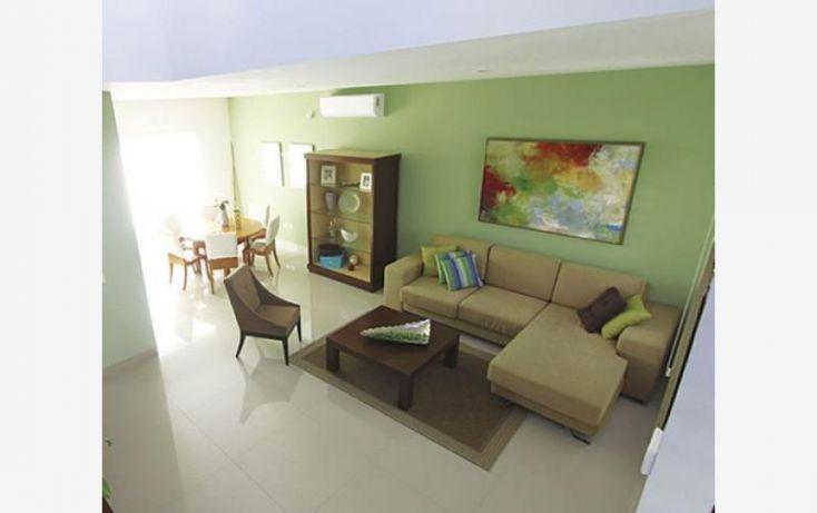 Foto de casa en venta en ave jose canseco y paseo del atlantico, club real, mazatlán, sinaloa, 1999376 no 10