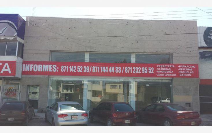 Foto de local en renta en ave juarez 3200, san marcos, torreón, coahuila de zaragoza, 1455819 no 08